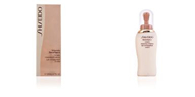 BENEFIANCE creamy cleasing emulsion 200 ml