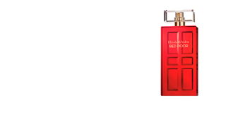 Elizabeth Arden RED DOOR edt zerstäuber 50 ml
