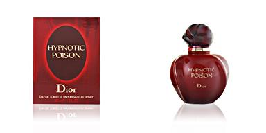 Dior HYPNOTIC POISON edt zerstäuber 30 ml