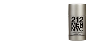 Carolina Herrera 212 MEN deo stick 75 gr