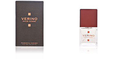 Verino VERINO HOMME edt spray 50 ml