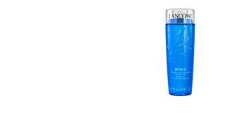 Lancome EFFACIL 125 ml