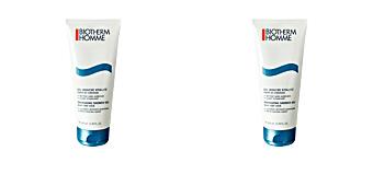Biotherm HOMME gel douche vitalité 200 ml