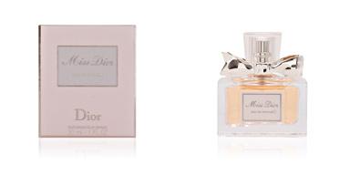 Dior MISS DIOR eau de perfume vaporizador 30 ml