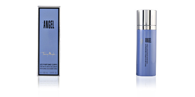 Thierry Mugler ANGEL deo vaporizador 100 ml
