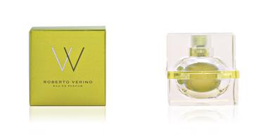 Verino VV eau de perfume vaporizador 25 ml