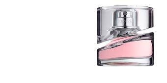 Hugo Boss-boss BOSS FEMME eau de perfume vaporizador 30 ml