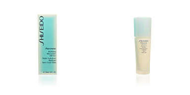 PURENESS matifying moisturizer oil free 50 ml