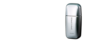 Shiseido MEN ADENOGEN hair energizing formula 150 ml