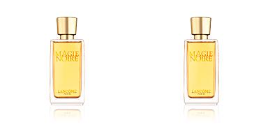 Lancome MAGIE NOIRE edt zerstäuber 75 ml