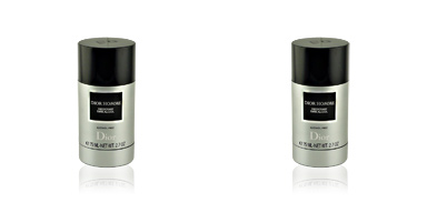 DIOR HOMME deo stick alcohol free 75 gr
