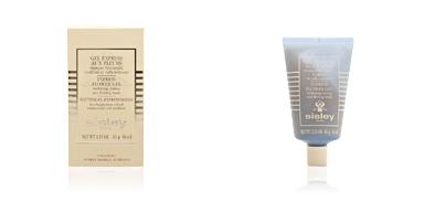 Sisley GEL EXPRESS AUX FLEURS masque hydratant 60 ml