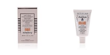 Sisley PHYTO JOUR soin teinté phytohydratant #01-beige 40 ml