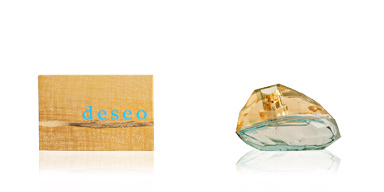 Jennifer Lopez DESEO eau de perfume vaporizador 30 ml