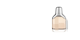 Burberry THE BEAT eau de perfume vaporizador 30 ml
