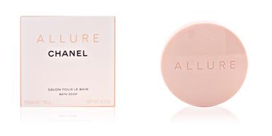 Chanel ALLURE savon 150 gr