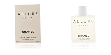 Chanel ALLURE HOMME ED.BLANCHE after shave 100 ml