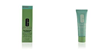 Clinique ANTI-BLEMISH clearing moisturizer 50 ml