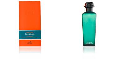 Hermes CONCENTRE D'ORANGE VERTE edt 200 ml