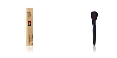 Yves Saint Laurent PINCEAU poudre 1 pz