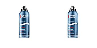 HOMME gel rasage peau normale 150 ml