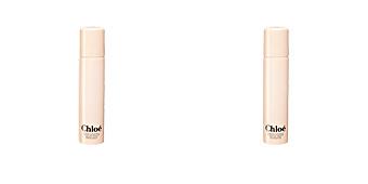 Chloe CHLOE SIGNATURE deo vaporizador 100 ml