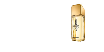 Paco Rabanne 1 MILLION after shave 100 ml