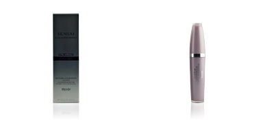 Kanebo SC EXTRA PERF recovery concentrate eye 15 ml