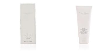 Natura Bissé OIL/COMB SKIN facial cleansing gel + AHA 200 ml