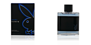 Playboy PLAYBOY MALIBU edt vapo 100 ml