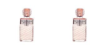 Rochas EAU SENSUELLE edt vaporisateur 50 ml