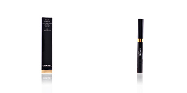 Chanel ECLAT LUMIERE correcteur #40-beige moyen 1,2 ml