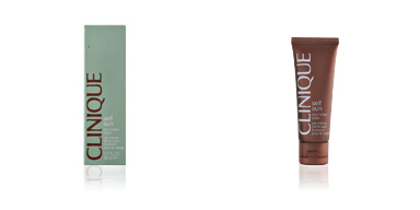 Clinique SUN face tinted lotion 50 ml