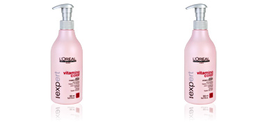 L'Oréal Expert Professionnel VITAMINO COLOR shampoo 500 ml