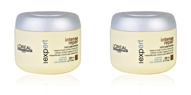 L'Oréal Expert Professionnel INTENSE REPAIR mask 200 ml