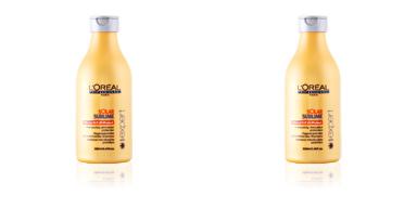 L'Oréal Expert Professionnel SOLAR SUBLIME shampoo 250 ml