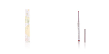 Clinique QUICKLINER for lips #09-honeystick 0.3 gr