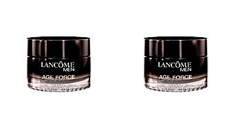 Lancome HOMME AGE FORCE crème 50 ml