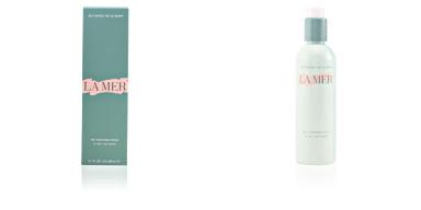La Mer LA MER the cleansing lotion 200 ml