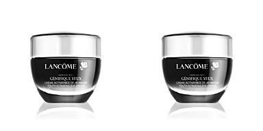 Lancome ADVANCED GENIFIQUE crème activatrice de jeunesse yeux 15 ml