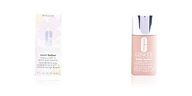 Clinique EVEN BETTER fluid foundation #05-neutral 30 ml
