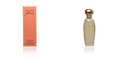 Estee Lauder PLEASURES eau de perfume vaporizador 50 ml