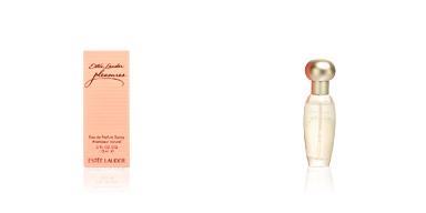Estee Lauder PLEASURES eau de perfume vaporizador 15 ml