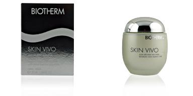 Biotherm SKIN VIVO jour crème PNM 50 ml