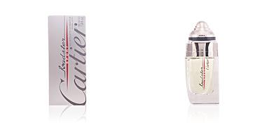 Cartier ROADSTER SPORT edt zerstäuber 50 ml