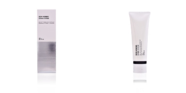 Dior HOMME DERMO SYSTEM gel nettoyant micro purifiant 125 ml
