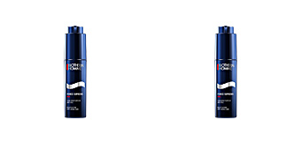 HOMME FORCE SUPREME gel 50 ml