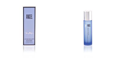 Thierry Mugler ANGEL hair spray 30 ml