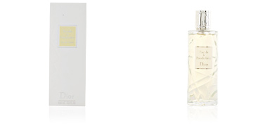 Dior ESCALE A PONDICHERY edt spray 125 ml
