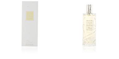 Dior ESCALE A PONDICHERY eau de toilette vaporizador 125 ml